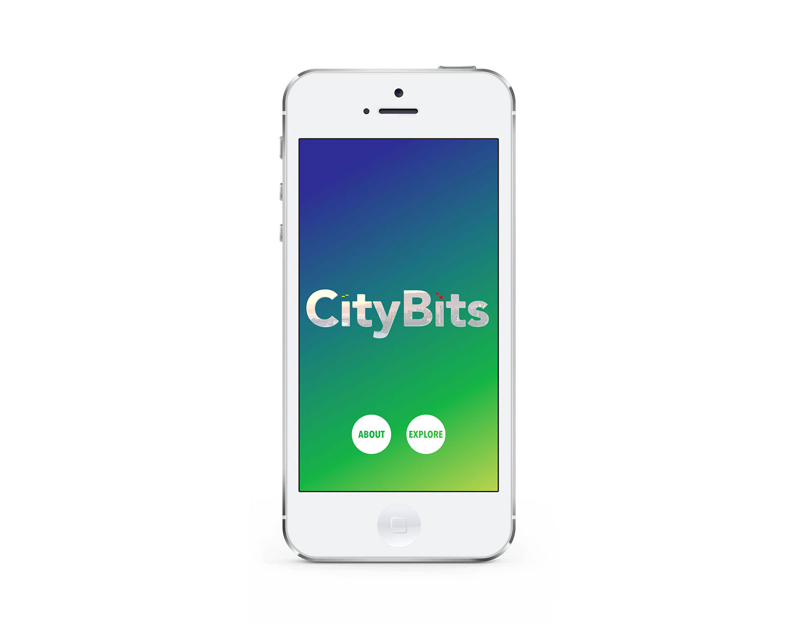 CityBits